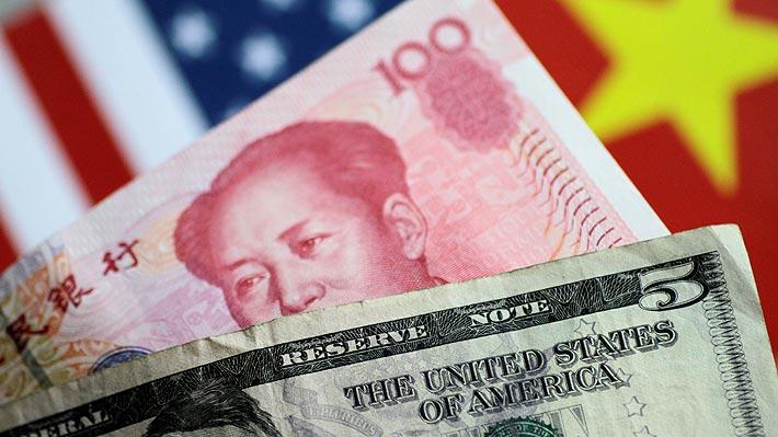 La devaluación del yuan, ¿un arma de doble filo para China? Expertos analizan escenario