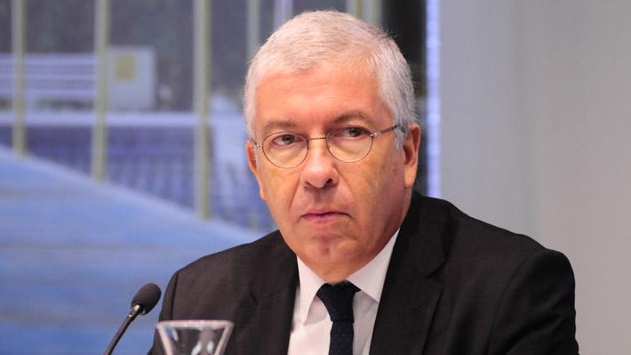 Guillermo Pickering renuncia a la presidencia de los directorios de Aguas Andinas y Essal tras crisis en Osorno
