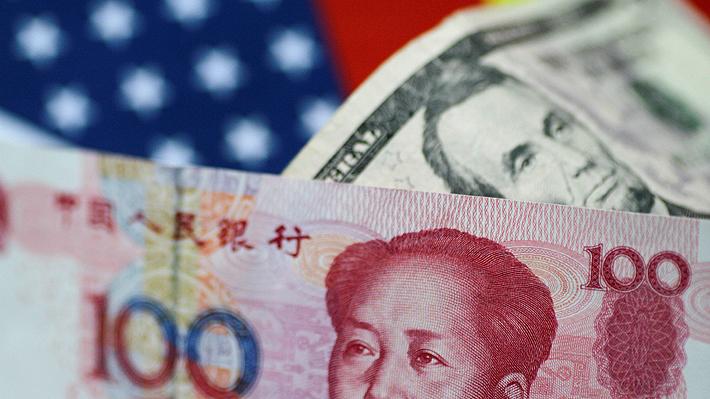 ¿Por qué EE.UU. apuntó a China como manipulador de divisas? Claves para entender la acusación
