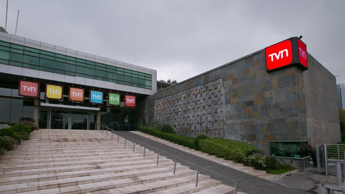TVN despide a más de 50 trabajadores en el marco de lo que sería la última fase de reestructuración del canal público