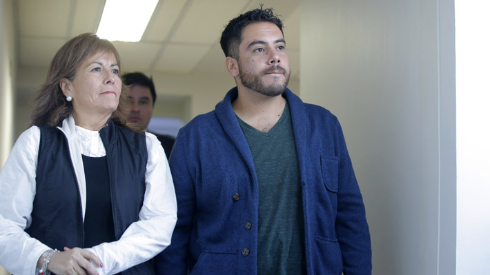Los hechos que marcaron los dos años de Fernando Candia en Malasia tras su sorpresivo regreso a Chile