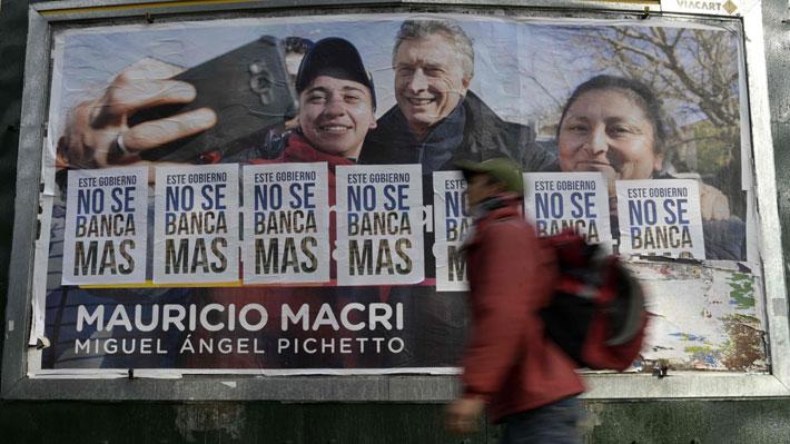 Argentina a primarias: Lo que hay que saber sobre la consulta que servirá de termómetro político para las elecciones