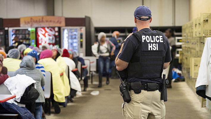 Las secuelas a largo plazo que podría dejar la masiva redada migratoria en Mississippi