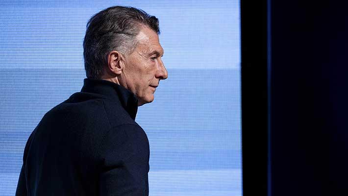 """Análisis al mal resultado de Macri: """"Los números de la economía real son muy duros"""""""