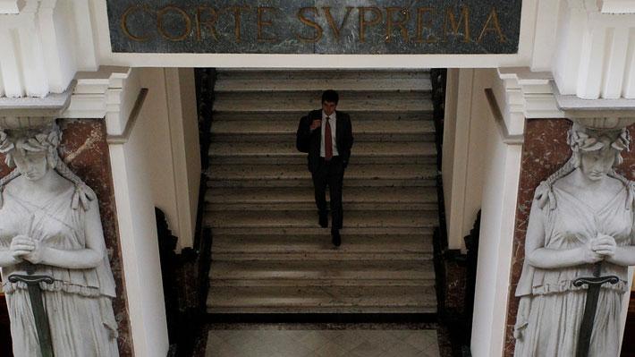 Suprema estrena audiencias públicas para postulantes al máximo tribunal y quina podría quedar zanjada hoy