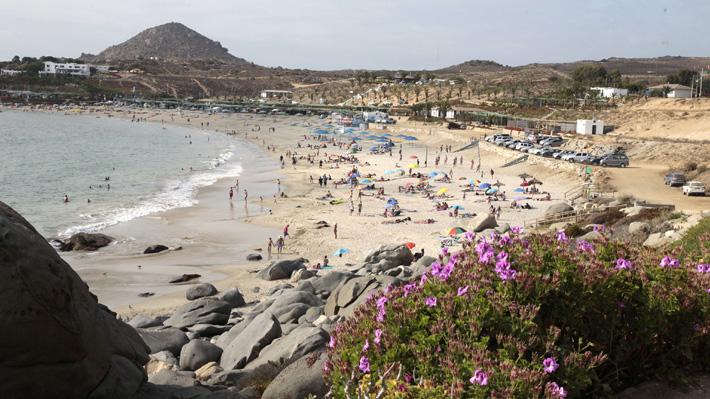 Denuncias por prohibición de ingresos a playas registran explosivo aumento: Revisa el top ten de lo que va del año