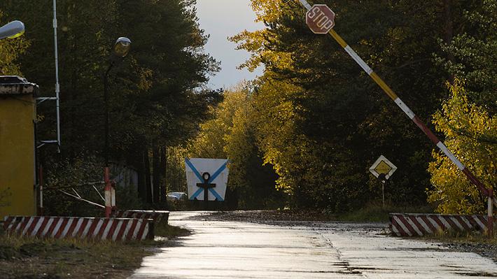 Rusia cancela orden de evacuación de localidad cercana a base donde explotó un cohete
