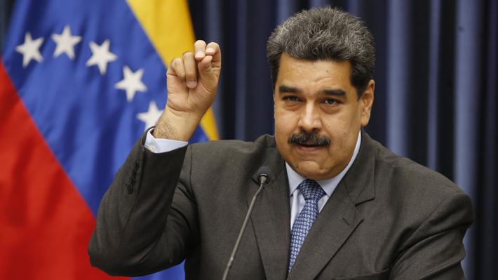 """Grupo de Lima rechaza convocatoria de elecciones legislativas en Venezuela: """"Representa un abierto desafío a la democracia"""""""
