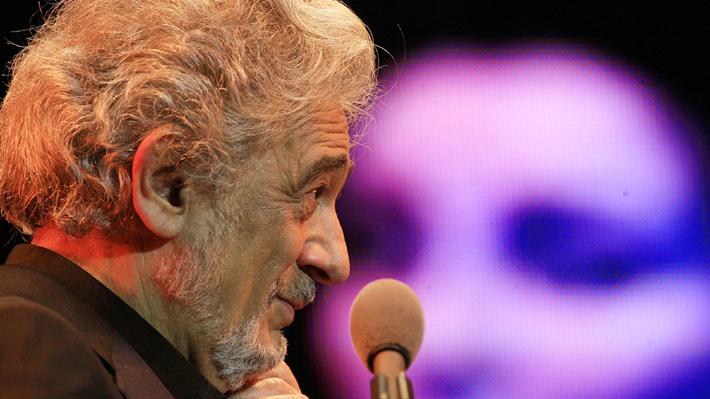 Metropolitan de Nueva York esperará la investigación de la Ópera de Los Ángeles para decidir sobre Plácido Domingo