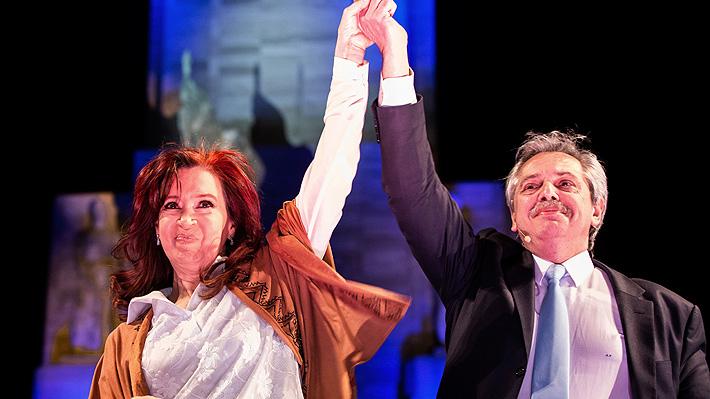 Las razones por las que los casos de corrupción no influyeron en las últimas primarias argentinas