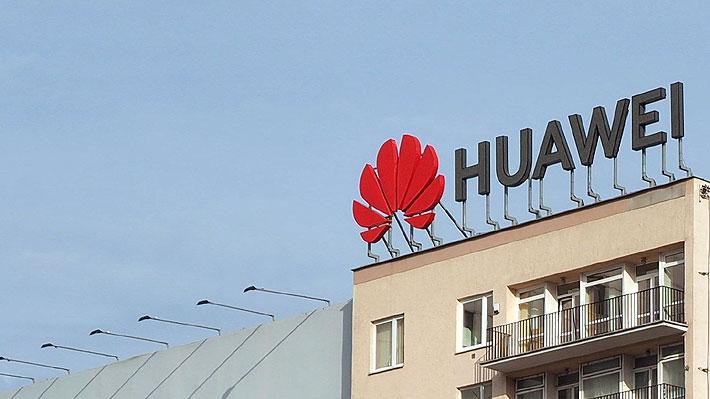 """Guerra comercial: Huawei critica """"motivación política"""" y """"trato injusto"""" en extensión de sanciones de Trump"""