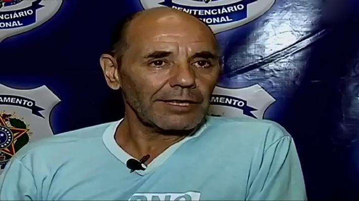 Regreso de Hernández Norambuena: La sorpresa en la UDI y las gestiones del Gobierno para lograr su extradición