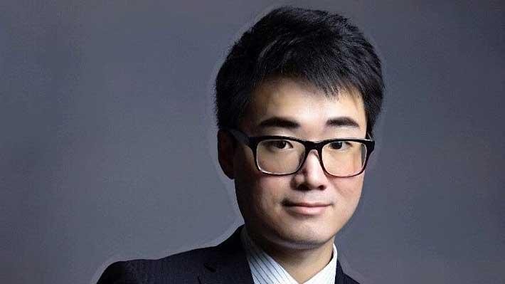 China confirma la detención de empleado del consulado británico en Hong Kong
