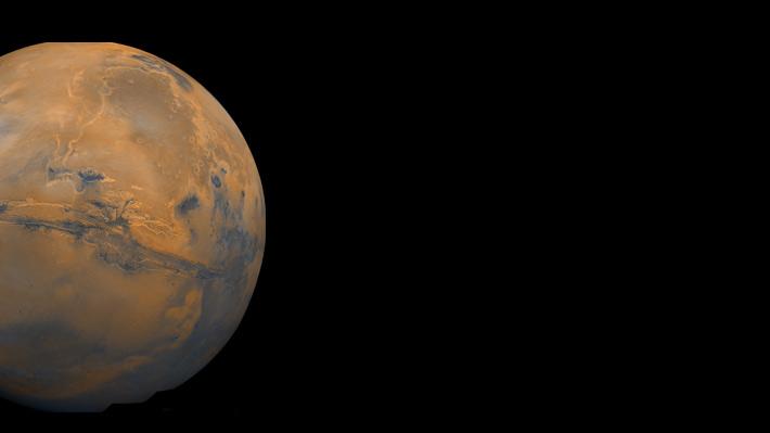 La NASA falla en un nuevo intento de recuperar el taladro de su robot InSight en Marte