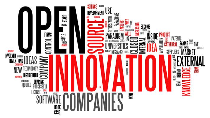 Innovación y cultura abierta: El nuevo estándar en TI que impulsa Red Hat