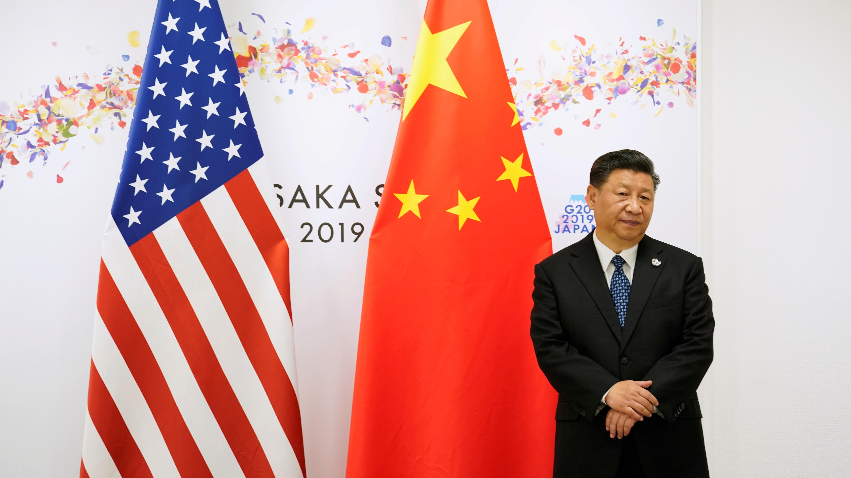 China aplicará nuevos aranceles a más de 5.000 productos fabricados en Estados Unidos