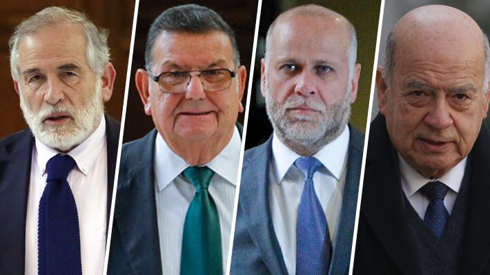 """PS lamenta omisión de Piñera sobre crisis y advierte que no cambiarán postura si el Gobierno """"no se retracta"""""""