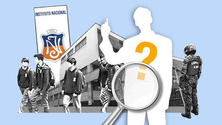 Se busca rector: Los atributos que debe tener la nueva autoridad que dirija el Instituto Nacional
