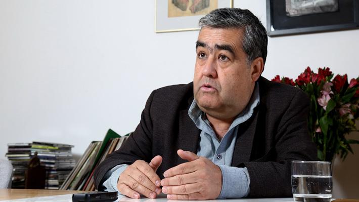 Ex ministro del Trabajo que rebajó jornada laboral a 45 horas asegura que es posible implementar las 40, pero gradualmente