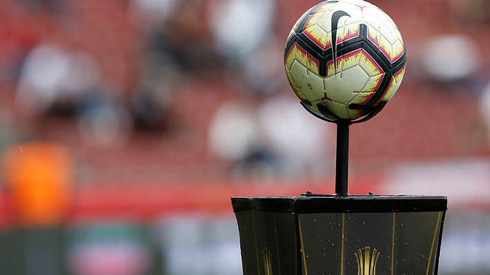 Hoy sale el último semifinalista y puede haber Boca-River: Resultados y programación de la Copa Libertadores