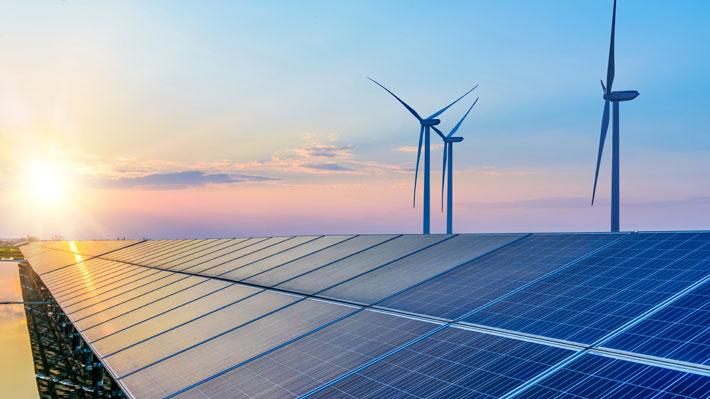 Las ventajas de invertir en el planeta: Por qué la sostenibilidad se ha vuelto fundamental para las empresas