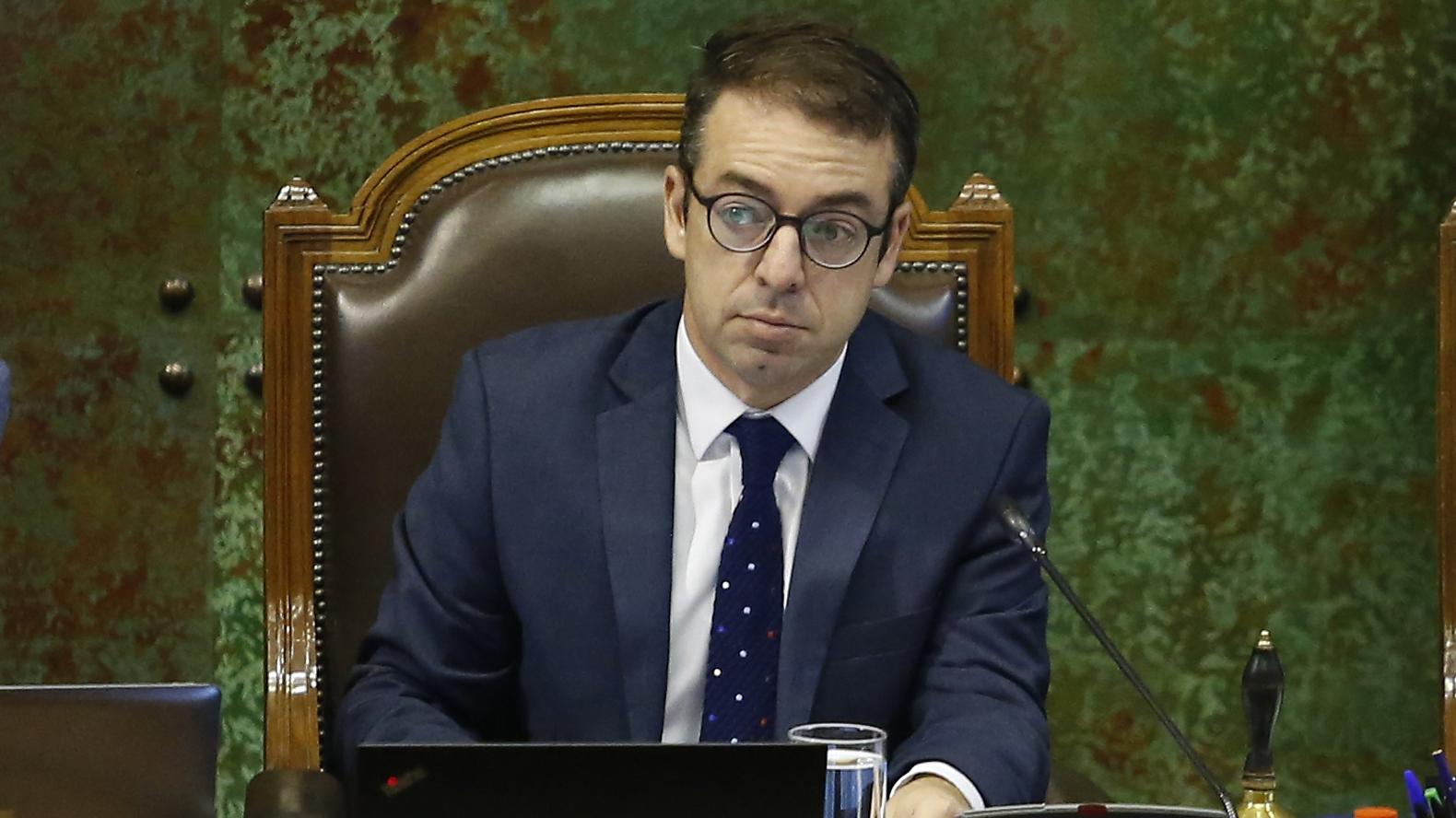 """Silber y diligencias de la PDI que vinculan a asesora de Alinco en denuncia por maltrato: """"Estamos satisfechos"""""""