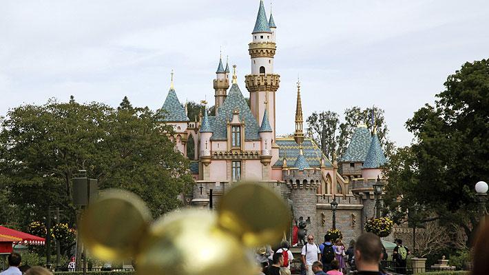 Autoridades advierten por joven neozelandesa que podría haber contagiado de sarampión a visitantes en Disneyland