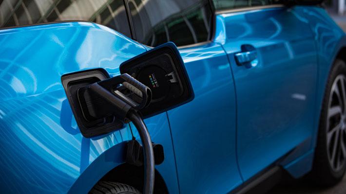 Advierten que aumento de autos eléctricos en Alemania podría poner en aprietos el suministro energético