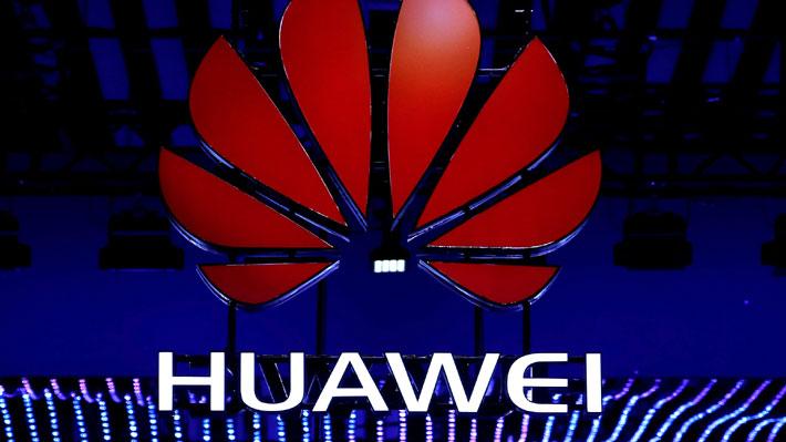 Huawei no podrá incluir los servicios básicos de Google en su próximo teléfono inteligente