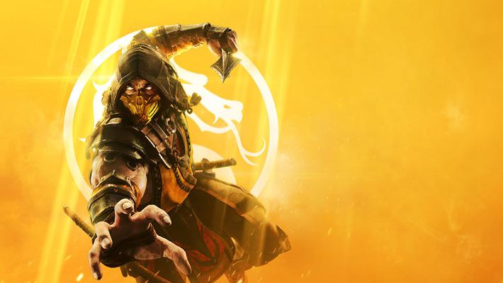 Remake de Mortal Kombat ya tiene a los actores que interpretarán a Scorpion, Sonya Blade, Kano y Shang Tsung
