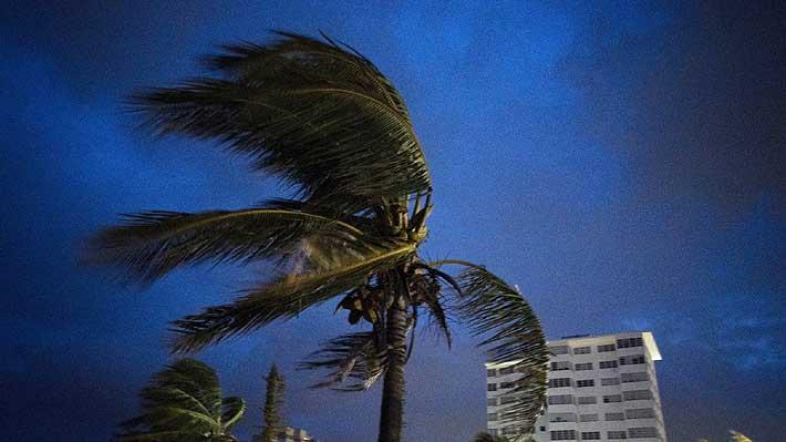 Cruz Roja revela contaminación del agua potable tras paso de huracán Dorian por Bahamas