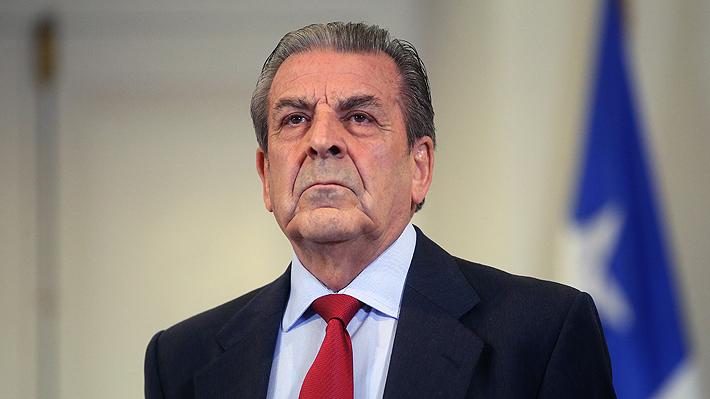 Demandan a Eduardo y Francisco Frei por deuda impaga: Ex Presidente fue deudor solidario de su hermano