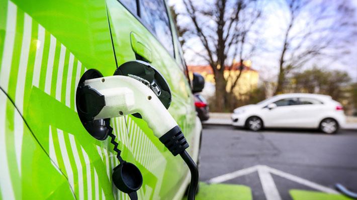 Perú decide dar un fuerte impulso al mercado de los vehículos eléctricos