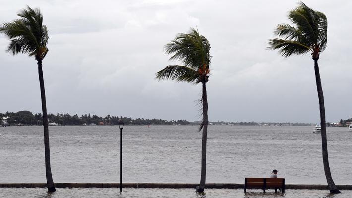 Primer Ministro de Bahamas confirma que paso del huracán Dorian ha dejado al menos cinco personas fallecidas