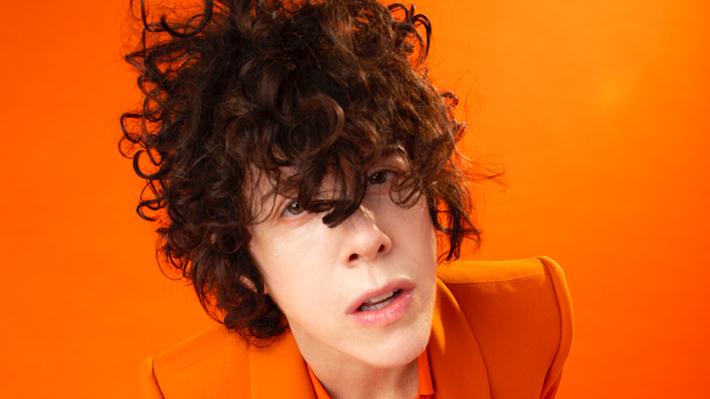 La cantante LP agenda un segundo show en Chile tras éxito de ventas