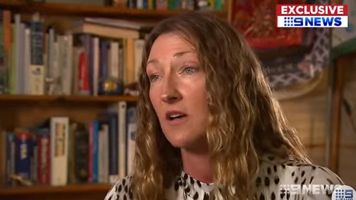 """Vegana demanda a sus vecinos en Australia por constante olor a carne de sus asados: """"No puedo disfrutar mi patio"""""""