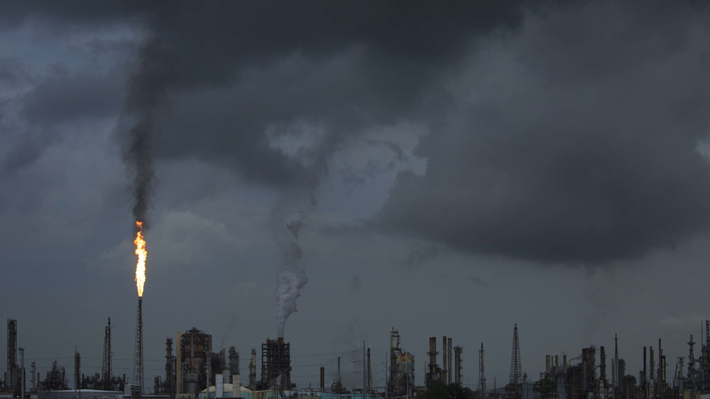 Cumbre sobre la Acción Climática en Nueva York: Cuál es su relevancia y qué rol tendrá Chile