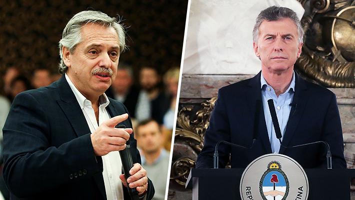 Presidenciales en Argentina: Inician oficialmente campañas electorales en medio de polarización y crisis económica