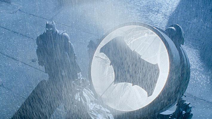 Director de la nueva Batman quiere a Mahershala Ali como Gordon y a una actriz afrodescendiente en el rol de Catwoman