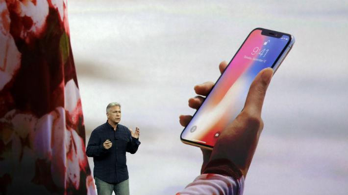 Apple confirma los rumores en la presentación de su iPhone 11
