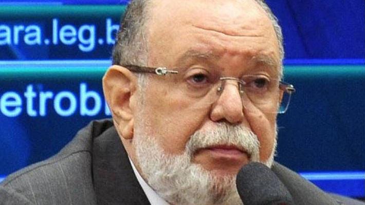 Empresario investigado por caso Lava Jato vincula a OAS y Lula con campaña de Bachelet en Chile