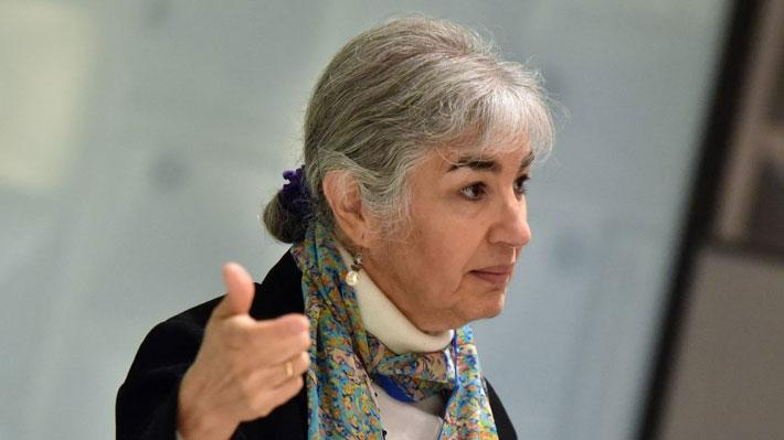 PSU, era digital y cambio curricular: El análisis de una doctora en Educación de Harvard al aula chilena