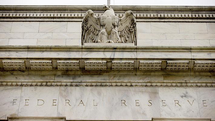 Fed reduce nuevamente las tasas de interés y sube proyección de crecimiento de EE.UU. para 2019
