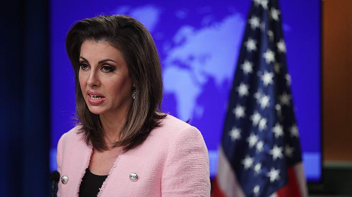 """EE.UU. expulsa a dos miembros de la misión cubana ante la ONU por """"intentos contra la seguridad nacional"""""""