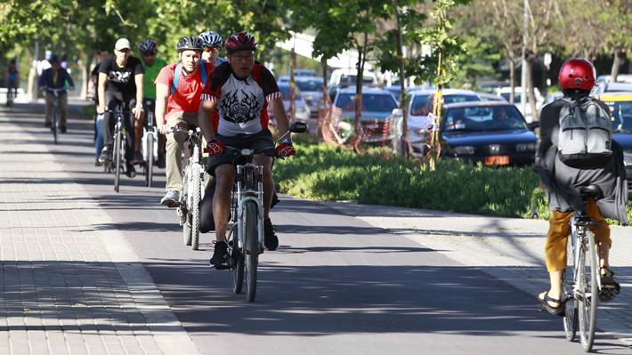 """Buscan al primer """"embajador de la bicicleta"""" del país: Estas son las características que debe cumplir"""