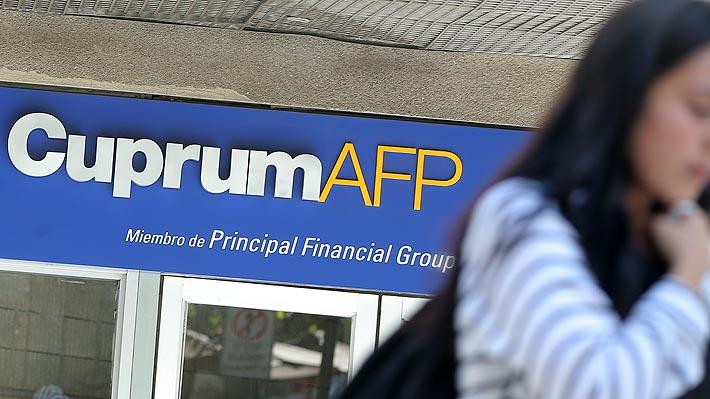 El debate que abre decisión de Corte que pidió al TC dirimir si afiliado puede retirar sus ahorros de la AFP