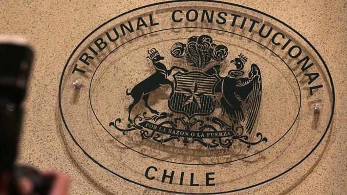 """El  """"conflicto jurídico"""" que deberá enfrentar el TC ante recurso para que afiliada pueda retirar su fondo de pensiones"""