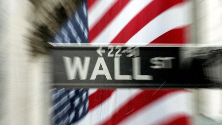 Posible juicio político a Trump: Cómo reaccionó Wall Street con otros impeachment en EE.UU.
