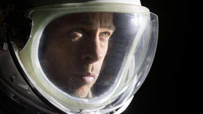 """""""Ad Astra"""", el filme protagonizado por Brad Pitt que muestra una sincera propuesta sobre el futuro de la exploración universal"""