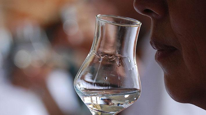Corte de Tailandia desestima recurso de Perú y reconoce denominación de origen del pisco chileno